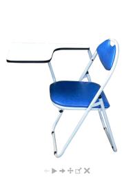 เก้าอี้เลคเชอร์ 01