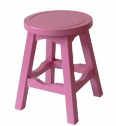 เก้าอี้จีน