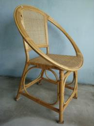 เก้าอี้หอย