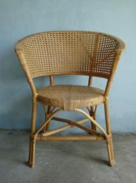 เก้าอี้กาแฟ