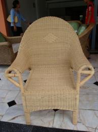 เก้าอี้หูช้าง