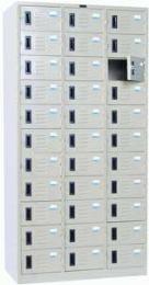 ตู้ล็อคเกอร์ 33 ประตู รุ่น - LK-33