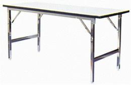 โต๊ะพับอเนกประสงค์ รุ่น - TF-80180