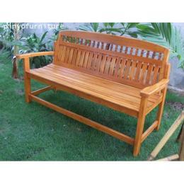 โซฟานั่งเล่นในสวน 000233