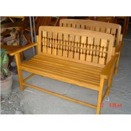เก้าอี้ไม้สัก 000111