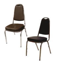 เก้าอี้จัดเลี้ยง/สัมนา