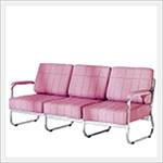เก้าอี้โซฟา CM-9030
