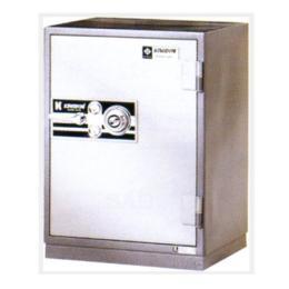 ตู้เซฟนิรภัย SA-8252