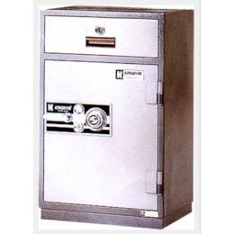 ตู้เซฟนิรภัย SAD-8253 / SAN-8253