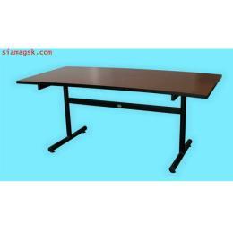 โต๊ะประชุม 000118