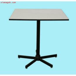 โต๊ะบาร์ 000110