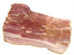 เนื้อหมู 5000-1000