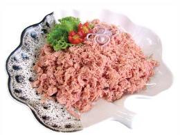 เนื้อหมู 8056-1000