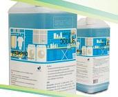ผลิตภัณฑ์ซักผ้าวอชโปร