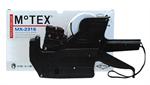 เครื่องพิมพ์ราคา MOTEX MX-2316