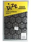กระดาษคาร์บอน DIZE สำหรับเครื่องพิมพ์ดีด