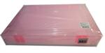 กล่องพลาสติกเก็บเอกสาร ORCA B-20