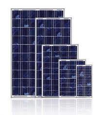 เซลล์แสงอาทิตย์ หรือ Solar Cell