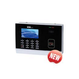 เครื่องทาบบัตร Proximity Card CM200 (M-200 Plus)