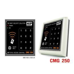เครื่องทาบบัตร รุ่น CMG-250,CMG236,MG236