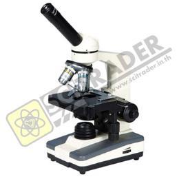 กล้องจุลทรรศน์ รุ่น SME-F1L