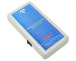 Wireless data receiver-LA128