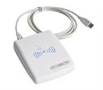 RFID encoder-LA118