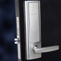 Hotel Lock รุ่น L8202-M1