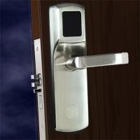 Hotel Lock รุ่น L9205-M1