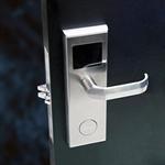 Hotel Lock รุ่น L5218-M1