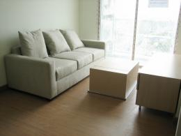 โซฟา/Sofa