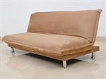 Sofa Bed รุ่น Comfort