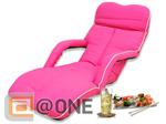 เก้าอี้นั่งพื้นสไตล์ญี่ปุ่น รุ่น Relax