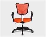 เก้าอี้เพื่อสุขภาพ รุ่น NEO