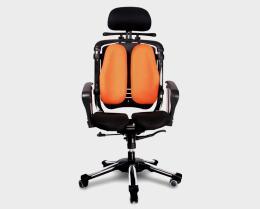 เก้าอี้เพื่อสุขภาพ รุ่น NIETZSCHE