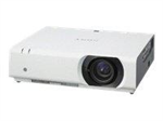SONY PROJECTOR SERIES 200