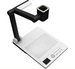 Vertex Visualizer D-4135 (Wi-Fi)