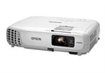 Epson Projector EB-W18