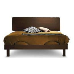 เตียง Pad