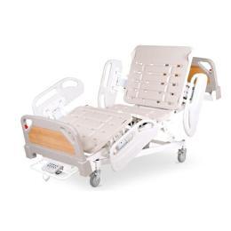 เตียงผู้ป่วยไฟฟ้า MEB-904
