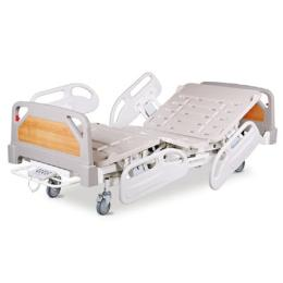เตียงผู้ป่วยไฟฟ้า MEB-903
