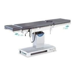 เตียงผ่าตัด Emax300