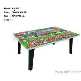 โต๊ะญี่ปุ่น KO1300