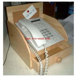 ที่วางโทรศัพท์