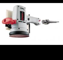เครื่องเจียร Grinding / Sanding Tool - Kress 300 EXE