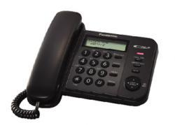 โทรศัพท์ KX-TS560MXB/W (New)