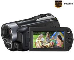 กล้องวีดีโอCANON LEGRIA HF R16