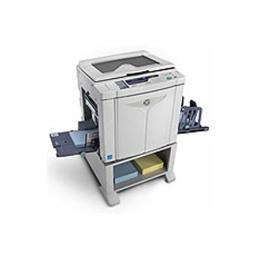 เครื่องพิมพ์สำเนาระบบดิจิตอล 000888