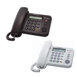 โทรศัพท์สำนักงาน 000868