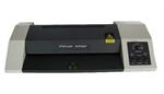 เครื่องเคลือบบัตร MORGAN รุ่น PDA3-330C